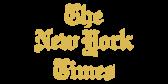 logo_ny_times